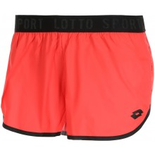 LOTTO VABENE SHORT DAMES