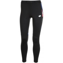LEGGING LOTTO VABENE