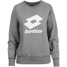 LOTTO SMART SWEATER