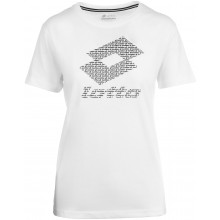 LOTTO SMART T-SHIRT