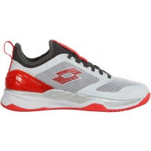 LOTTO MIRAGE 200 GRAVEL TENNISSCHOENEN