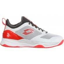 LOTTO MIRAGE 200 ALL COURT TENNISSCHOENEN