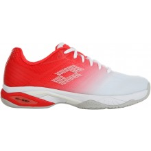 LOTTO MIRAGE 300 ALL COURT TENNISSCHOENEN