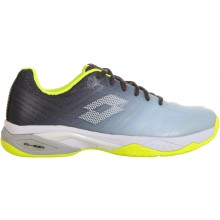 LOTTO MIRAGE 300 II ALL COURT TENNISSCHOENEN
