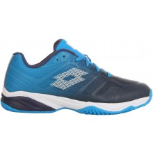 LOTTO JUNIOR MIRAGE 300 TENNISSCHOENEN