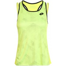 LOTTO SUPERRAPIDA TANKTOP DAMES