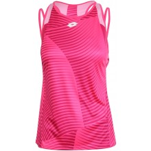 LOTTO TOP TEN II TANKTOP DAMES