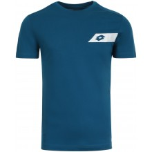 LOTTO DINAMICO T-SHIRT