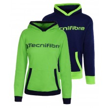TECNIFIBRE JUNIOR FLEECE HOODIE