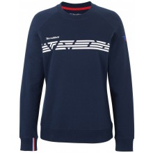 TECNIFIBRE SWEATER DAMES