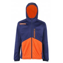 TECNIFIBRE SHELL JACKET