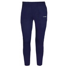 TECNIFIBRE JUNIOR TECH PANTS
