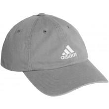 ADIDAS CAP BOS PET
