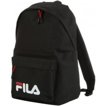 FILA S'COOL TWO RUGZAK