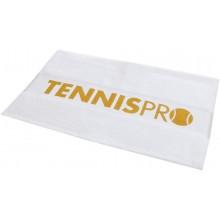 TENNISPRO GOLD HANDDOEK