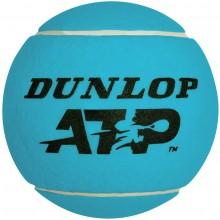 DUNLOP ATP JUMBO BAL BLAUW