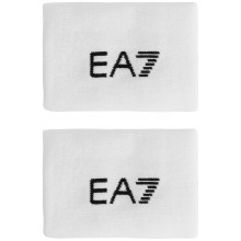 EA7 FOGNINI POLSBANDJES