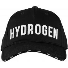 HYDROGEN PET