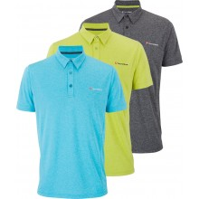 POLO TECNIFIBRE CLUB F3 LASERTRACK JUNIOR