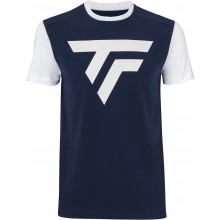 TECNIFIBRE CLUB T-SHIRT