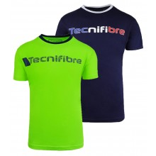 TECNIFIBRE JUNIOR COTTON T-SHIRT