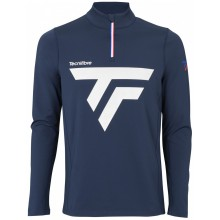 SWEAT TECNIFIBRE THERMO SWEATER 1/2 ZIP