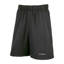 TECNIFIBRE X-COOL SHORT JUNIOR
