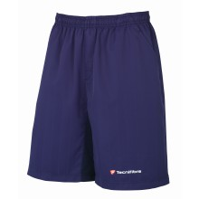 TECNIFIBRE JUNIOR X-COOL SHORT
