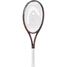 RACKET HEAD GRAPHENE XT PRESTIGE S 2016