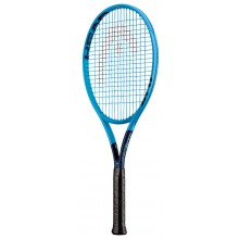 HEAD GRAPHENE 360 INSTINCT MP TENNISRACKET (300 GR)