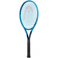 HEAD GRAPHENE 360 INSTINCT MP LITE TENNISRACKET (265 GR)
