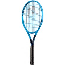 HEAD GRAPHENE 360 INSTINCT S TENNISRACKET (285 GR)