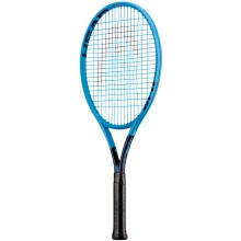 HEAD GRAPHENE 360 INSTINCT LITE TENNISRACKET (270 GR)