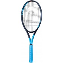HEAD GRAPHENE 360 INSTINCT MP REVERSE RACKET (300 GR)