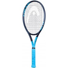 HEAD GRAPHENE 360 INSTINCT S REVERSE TENNISRACKET (285 GR)