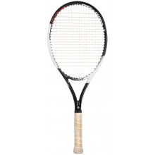 HEAD GRAPHENE TOUCH SPEED LITE (265 GR) TWEEDEHANDSRACKET