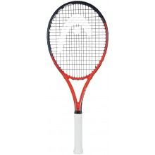 HEAD CYBER TOUR TENNISRACKET (275 GR)