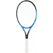 HEAD GRAPHENE TOUCH INSTINCT LITE (270 GR) TWEEDEHANDSRACKET