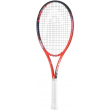 HEAD GRAPHENE RADICAL TOUR TENNISRACKET (260 GR)