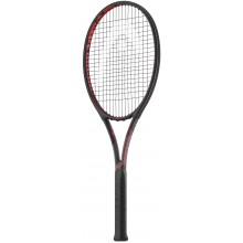 HEAD GRAPHENE TOUCH PRESTIGE PRO (315 GR)