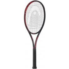 HEAD GRAPHENE TOUCH PRESTIGE MID (320 GR)