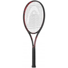 HEAD GRAPHENE TOUCH PRESTIGE S (295 GR)