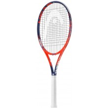 HEAD GRAPHENE TOUCH RADICAL PRO (310 GR)