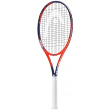 HEAD GRAPHENE TOUCH RADICAL MP (295 GR)