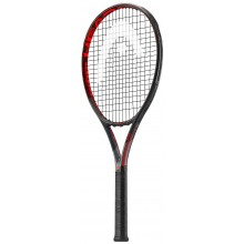 HEAD GRAPHENE TOUCH POWER PRESTIGE (270 GR)