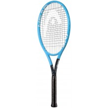 HEAD GRAPHENE 360 INSTINCT TEAM TENNISRACKET (260 GR)