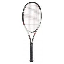 HEAD GRAPHENE TOUCH SPEED MP RACKET (300 GR)
