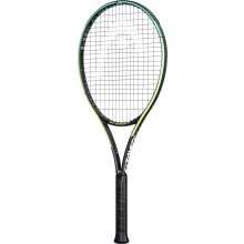 HEAD GRAVITY LITE 2021 TENNISRACKET (270 GR)