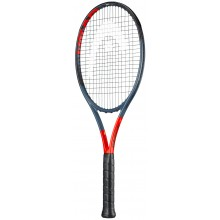 HEAD GRAPHENE 360 RADICAL MP LITE (270 GR)