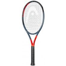 HEAD GRAPHENE 360 RADICAL LITE (260 GR)